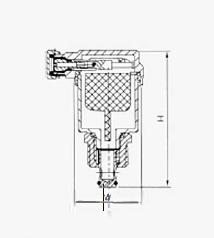 821-X-16T-sketch