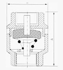 H12X-16T-sketch
