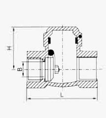 H14W-16T-sketch