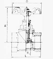 J11W-sketch