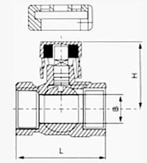 Q11F-sketch