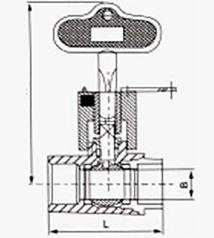 Q11F1-SKETCH