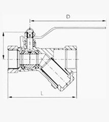 Q11F3-SKETCH