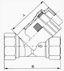 WF11-B-16T-Sketch