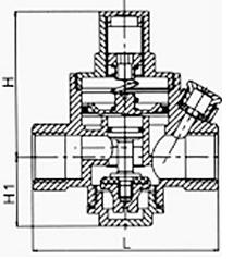 Y13X-16T-sketch