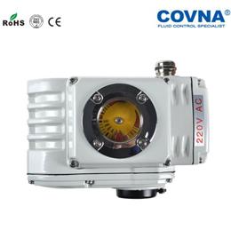 covna9-1